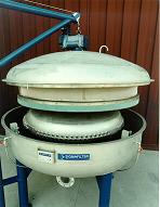 Trumfilter-2
