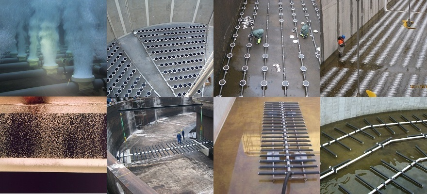 luftning-luftare-membranluftare